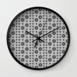 cenocircle Wall Clock