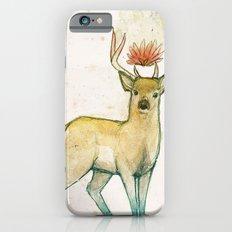 Deer Universe iPhone 6s Slim Case