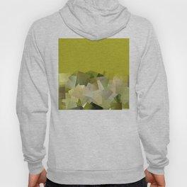 Mount St. Victory geometric. Design for Paul Cézanne Hoody
