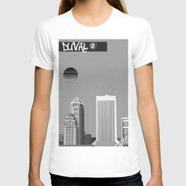 Duval T-shirt