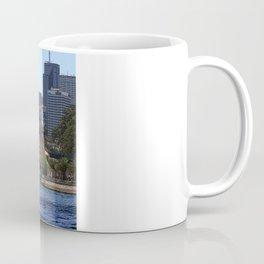 Fair Game Coffee Mug