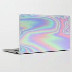 Iridescent  Laptop & iPad Skin
