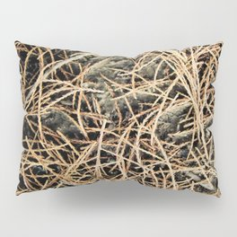 Ground Cover Pillow Sham