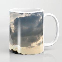 To Destiny Coffee Mug