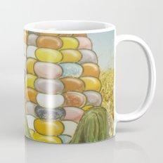 Have a Corny Time Mug