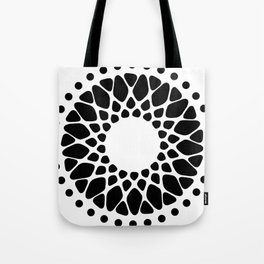 BBS RS Tote Bag