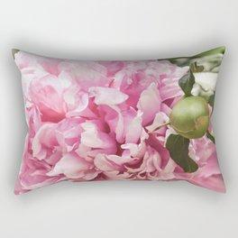 O'Keefe Rectangular Pillow