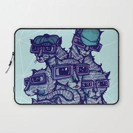 Art School Laptop Sleeve