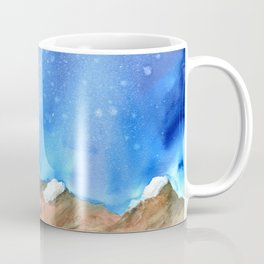 Some fresh air Coffee Mug