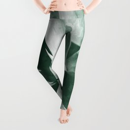 Agave Leggings