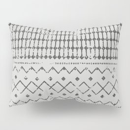 Vintage carpet pattern Pillow Sham