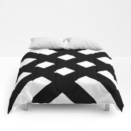 dijagonala v.2 Comforters