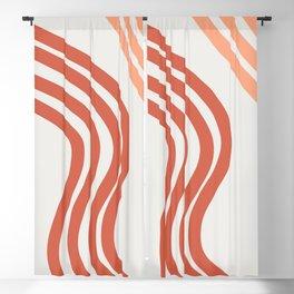 Linea 03 Blackout Curtain