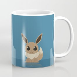 VPRN Coffee Mug