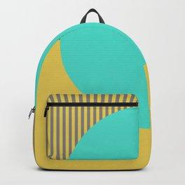 Spot II Backpack
