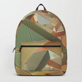 Girders Backpack