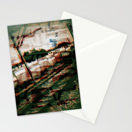 look 03 24 Stationery Cards