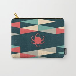The Institute Carry-All Pouch