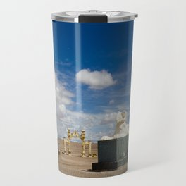 Atlas Studios Travel Mug