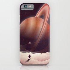 Treasure Of The Wasteland iPhone 6s Slim Case