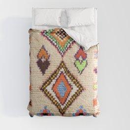 N15 - Oriental Traditional Bohemian Moroccan Artwork. Comforters