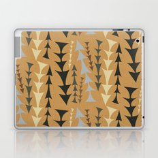 MCM Suess Laptop & iPad Skin