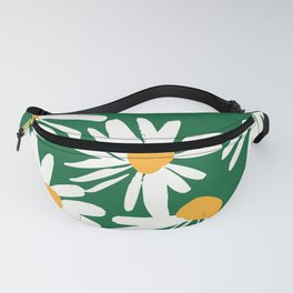 Summer Times #02 Fanny Pack