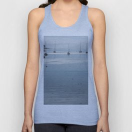 Acadia National Park - Maine Unisex Tank Top