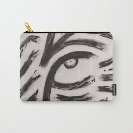 Jungle nahual Carry-All Pouch