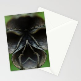 A Natural Void Stationery Cards