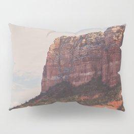 Sedona. Arizona Love Pillow Sham