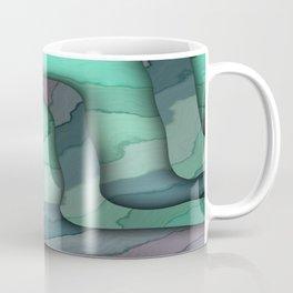 Elbow Room IV Coffee Mug