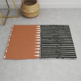 Pattern #2 Rug