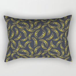 BANA NANA NANA Rectangular Pillow