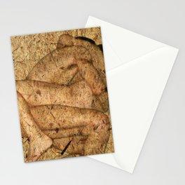 Kuma Sutra Stationery Cards
