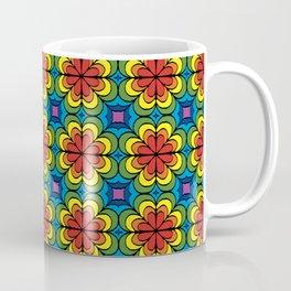 Rainbow Hour Coffee Mug