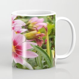 The Little Things In Life. Coffee Mug