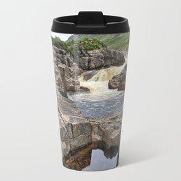 Glen Etive II Travel Mug