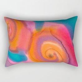 Marseilles Rectangular Pillow