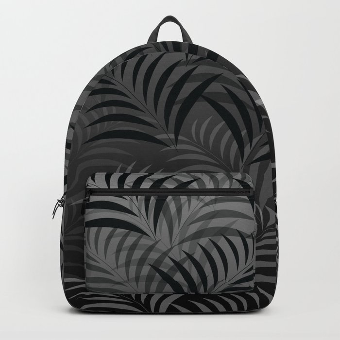 forest 2 Backpack