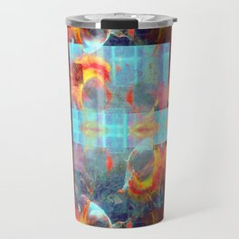 20180501 Travel Mug