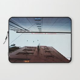 3lilbirds Laptop Sleeve