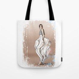 Ashi Studio - Couture Tote Bag