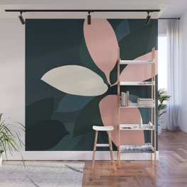 plant 111 Wall Mural