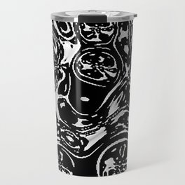 bb Travel Mug