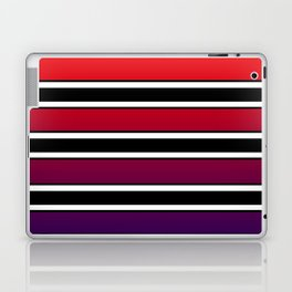 Grill Me 1 Laptop & iPad Skin