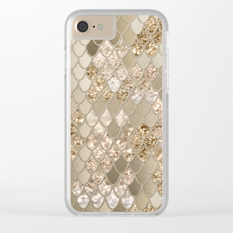 shiny #decor #art #society6 iPhone Case