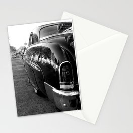 CLASSIC REFLECTIONS Stationery Cards