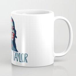 breonna taylor Coffee Mug