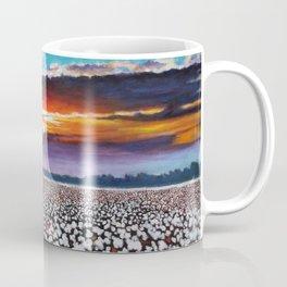 Delta Grace Coffee Mug
